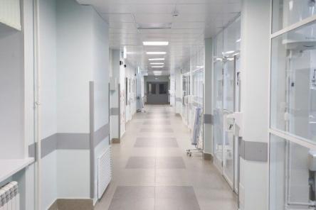 Восьмерых школьников, попавших в ДТП на улице Горького, выписали из больницы