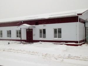 За прошедший год в Нижегородской области появилось восемь домов культуры
