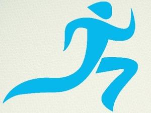 Нижегородка победила на первенстве России по легкой атлетике среди глухих