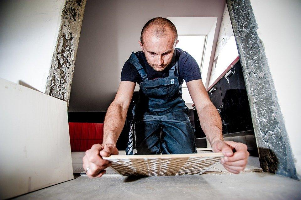 5 главных ошибок ремонта в квартире - фото 1
