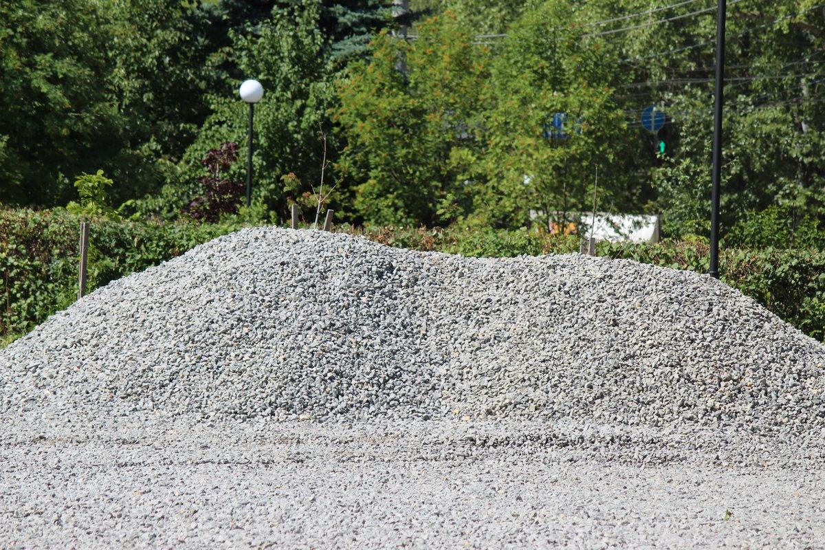 Не прошло и года: нижегородские скверы нужно благоустраивать заново - фото 59