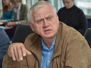 «Нужно вводить всенародные выборы», — экс-мэр Нижнего Новгорода Юрий Лебедев