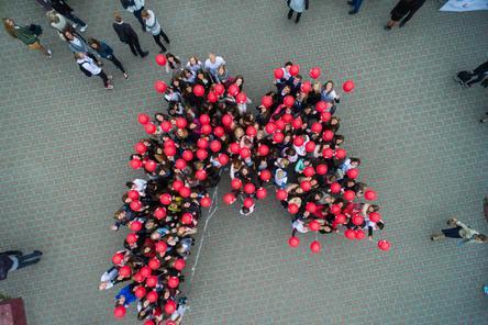 Фестиваль для первокурсников Мининского университета пройдет на главной площади города в День знаний