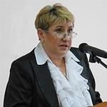 Ольга Аржанова: «В читальный зал архива выстраиваются очереди»