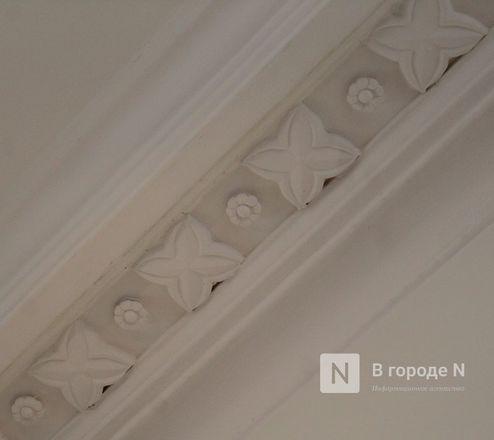 Старина и современность: каким станет Нижегородский  художественный музей - фото 37