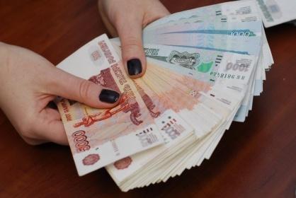 Директор нижегородской фирмы предстанет перед судом за присвоение почти 5 млн рублей - фото 1