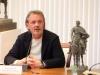 «Без эффектных приемов»: создание памятника Александру Невскому обсудили в Нижнем Новгороде