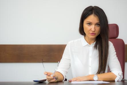 Профессия юрисконсульт: где учиться и искать работу