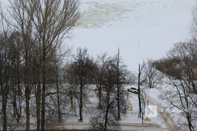 Возрождение «ракушки» и смотровой балкон: как преобразится Александровский сад - фото 12