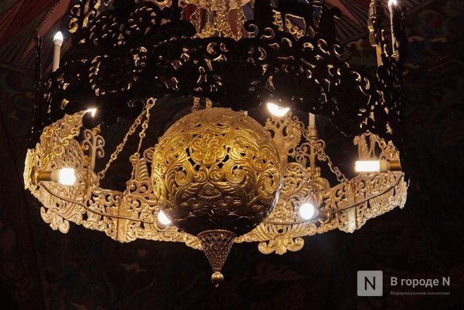 Победители проекта «В городе N» побывали на эксклюзивной экскурсии в Госбанке на Большой Покровской - фото 27