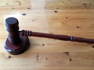 Бывшего судебного пристава Московского района признали виновной в превышении полномочий