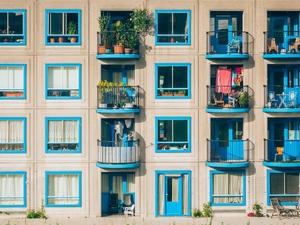 Три реальных способа купить квартиру без первоначального взноса
