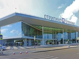 Новый авиаперевозчик начал доставлять нижегородцев в Сочи