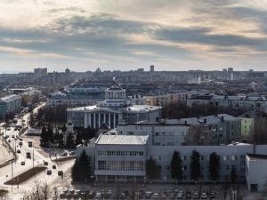 Дзержинских предпринимателей освободили от арендных платежей на период нерабочей недели