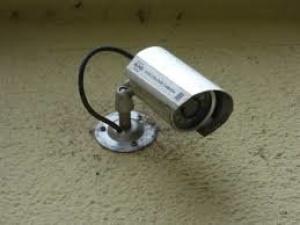На шести домах Автозаводского района установили камеры для слежки за капремонтом