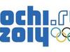 Оргкомитет «Сочи-2014» представил новую эмблему зимних Олимпийских игр 2014 года в Сочи