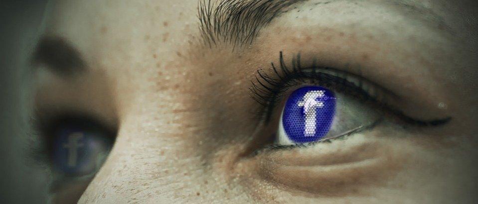 5 случаев, когда в соцсетях нарушают ваши права - фото 2