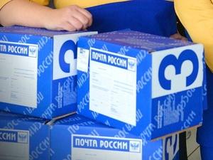 Письма и посылки нижегородцев будут храниться на почте 60 дней
