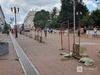 Нижегородская администрация назвала причины автомобильных заторов на Большой Покровской