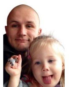 Пропавшие в Дзержинске отец и дочь могут находиться в Москве - фото 1
