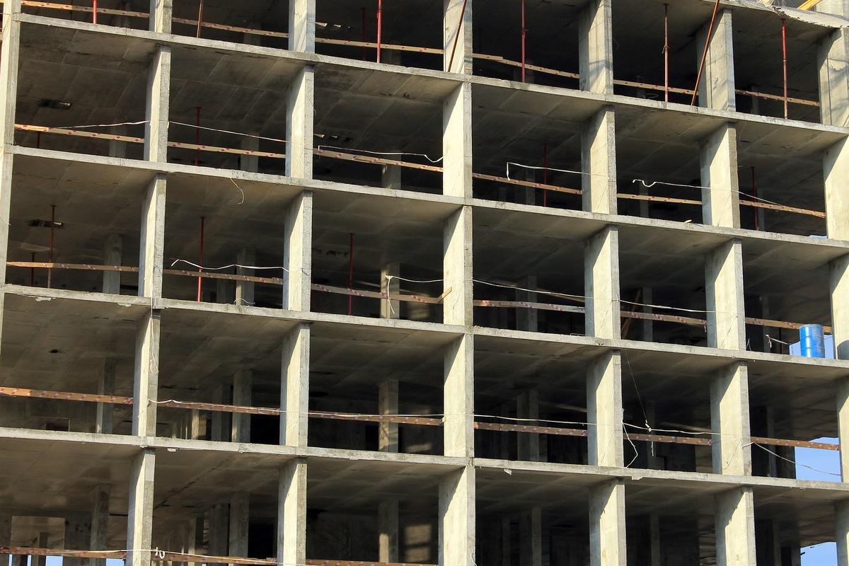 Почему так дорого: постковидный взлет цен на недвижимость в Нижегородской области - фото 2