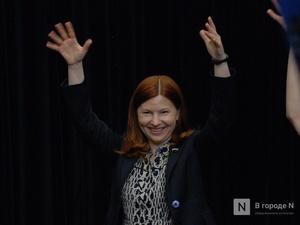 Объявленная в розыск Солонченко прокомментировала обвинения во взяточничестве
