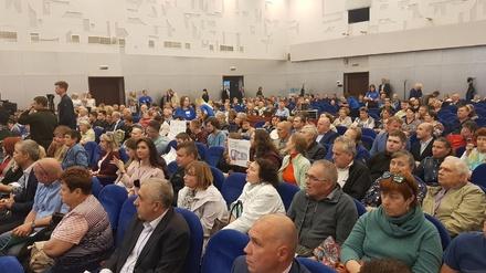 Получившие две квитанции на оплату ЖКУ нижегородцы жалуются на коллекторов