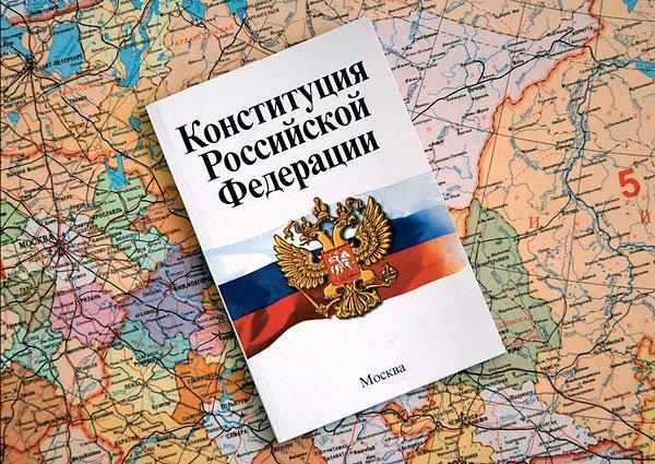 Путин готов сократить срок полномочий президента РФ до восьми лет - фото 1