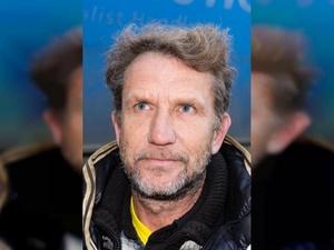 Смертельный удар: на съемках сериала «Смерш» погиб актер
