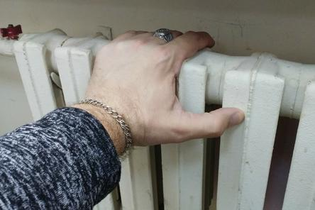Тепло вернулось в дома жителей Чкаловска после вмешательства прокуратуры