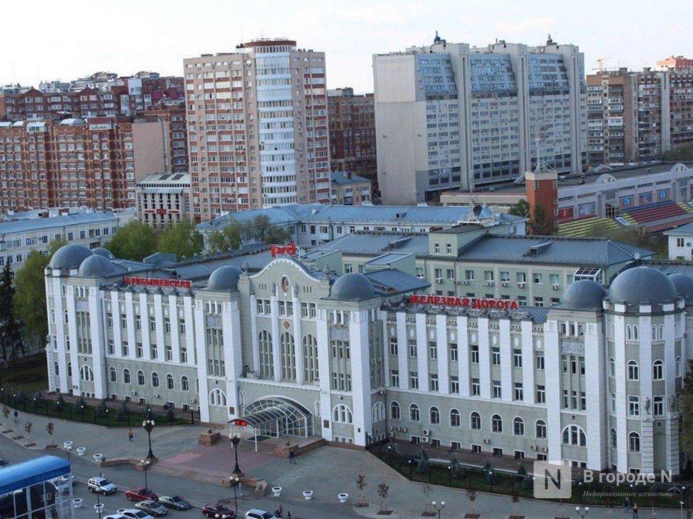 Нижний Новгород и Самара будут сотрудничать в сфере туризма - фото 1