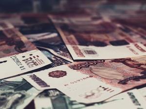 Более 90 млн рублей льготных займов получили предприниматели Нижегородской области