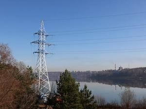Более 10 тысяч километров линий электропередач отремонтировали «Россети» в 2020 году