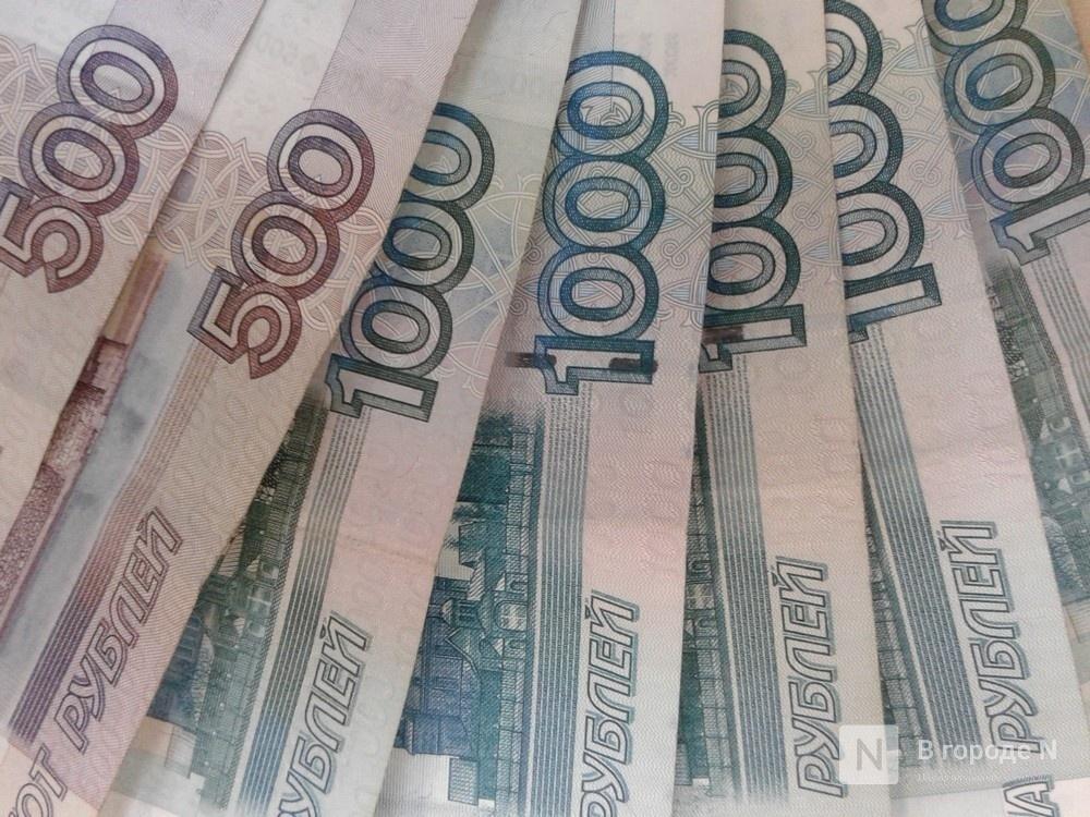 Еще один нижегородский предприниматель пожаловался Путину на правовой беспредел - фото 1