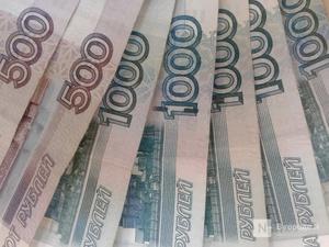 Субсидии на дезинфекцию будет выделять государство нижегородским предпринимателям