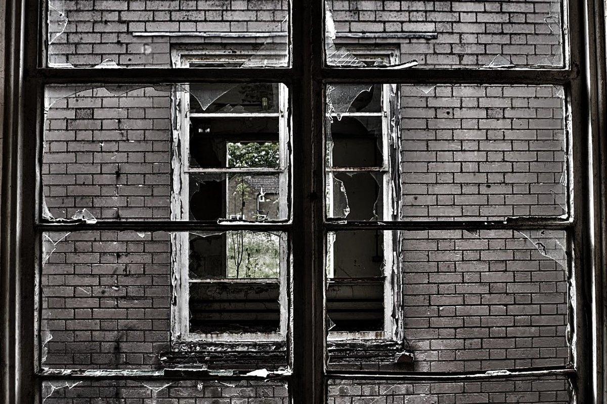 Более 4000 человек ликвидировали последствия взрыва на заводе «Кристалл» в Дзержинске - фото 1