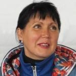Право участвовать в Олимпийских играх мы заработали честно, – старший тренер сборной команды России по выездке Инесса Меркулова