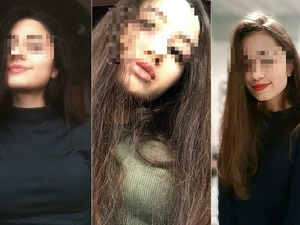 Три сестры жестоко расправились с отцом-деспотом