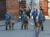 Нижегородские полицейские разыскивают «телефонного террориста»