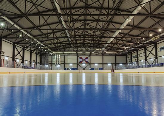 БК «Нижний Новгород» из-за коронавируса прекратил тренировки и распустил спортсменов по домам - фото 1