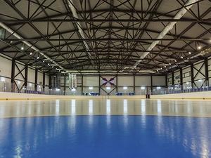БК «Нижний Новгород» из-за коронавируса прекратил тренировки и распустил спортсменов по домам