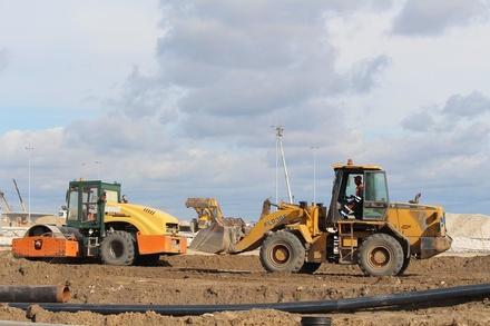 Почти 250 млн рублей выделят на ремонт дорог в Шахунье
