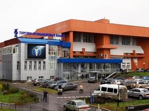 В Нижегородской области подписан меморандум «О гражданском взаимодействии»