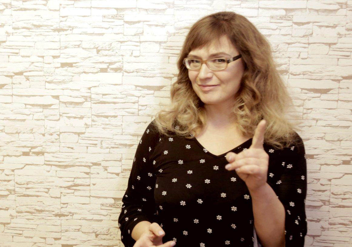 «У меня практически нет хейтеров», — нижегородская «училка» - фото 1
