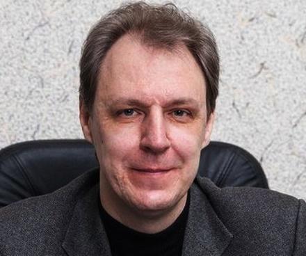 Исполняющим обязанности ректора ННГУ назначен Кирилл Марков