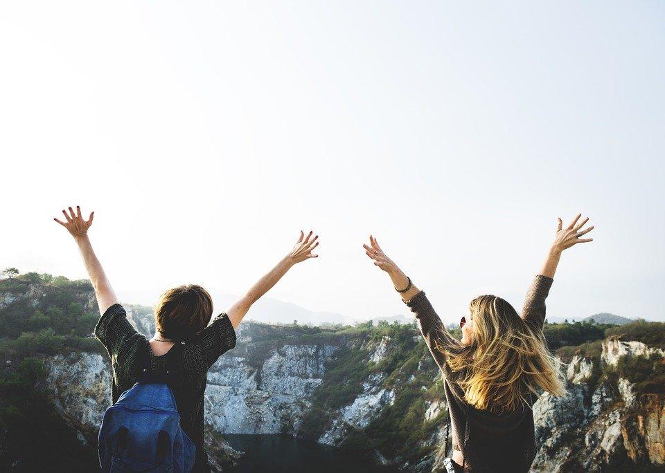 8 фактов об отпуске, о которых вы точно не знали - фото 3