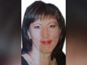Женщина ушла с дачи в Семеновском районе и пропала