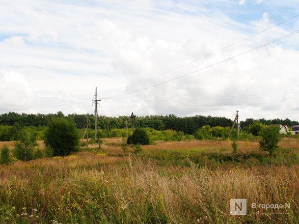 Долгая дорога из Долгово: птицефабрика «выставила» местных жителей на трассу - фото 23
