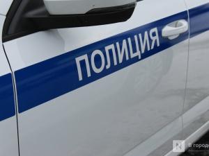 До пяти лет лишения свободы грозит жителю Пижмы за нападение на полицейского