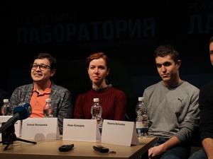 Режиссеры МХАТ поставят пять спектаклей в Нижнем Новгороде